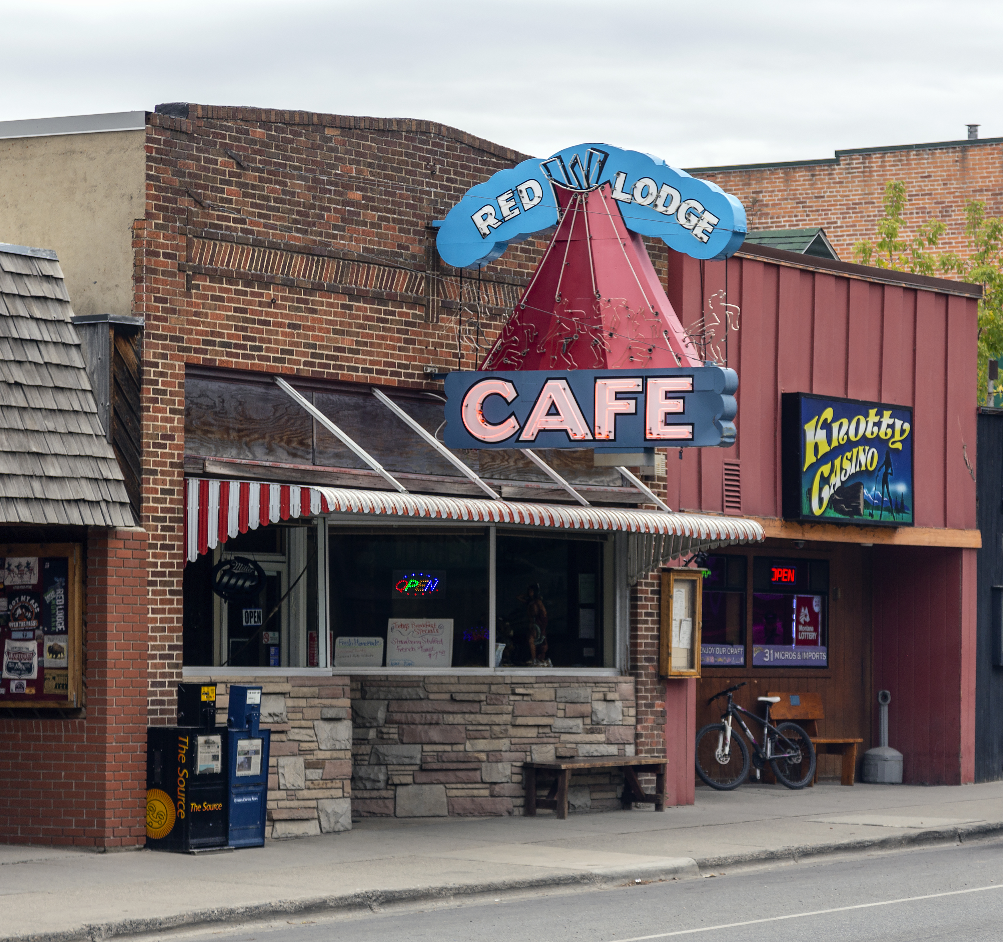 Red_Lodge_Cafe_MT1